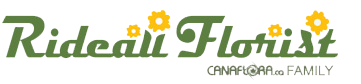 Rideau Florist Barrhaven